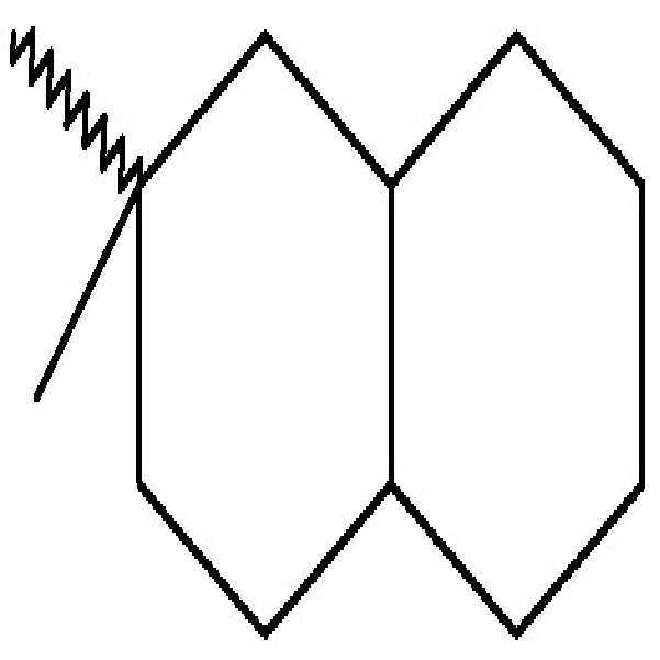 Figure 112010048897674-pat00061