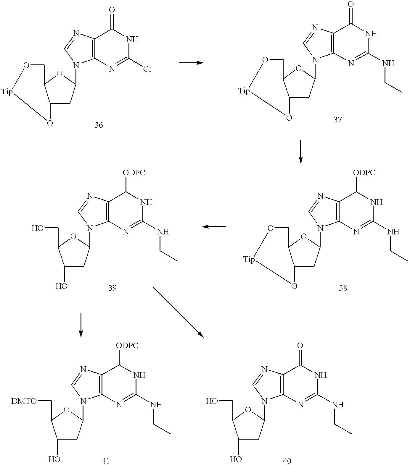 Figure US06232463-20010515-C00014