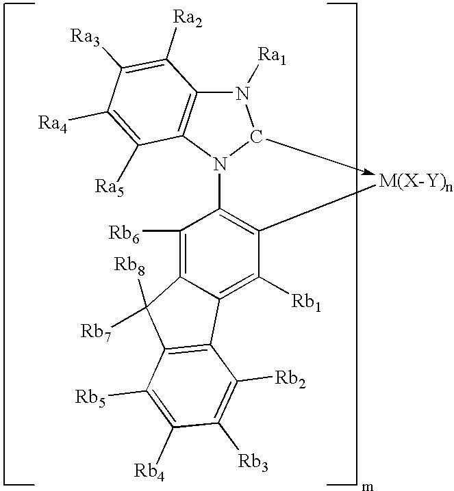Figure US07445855-20081104-C00203