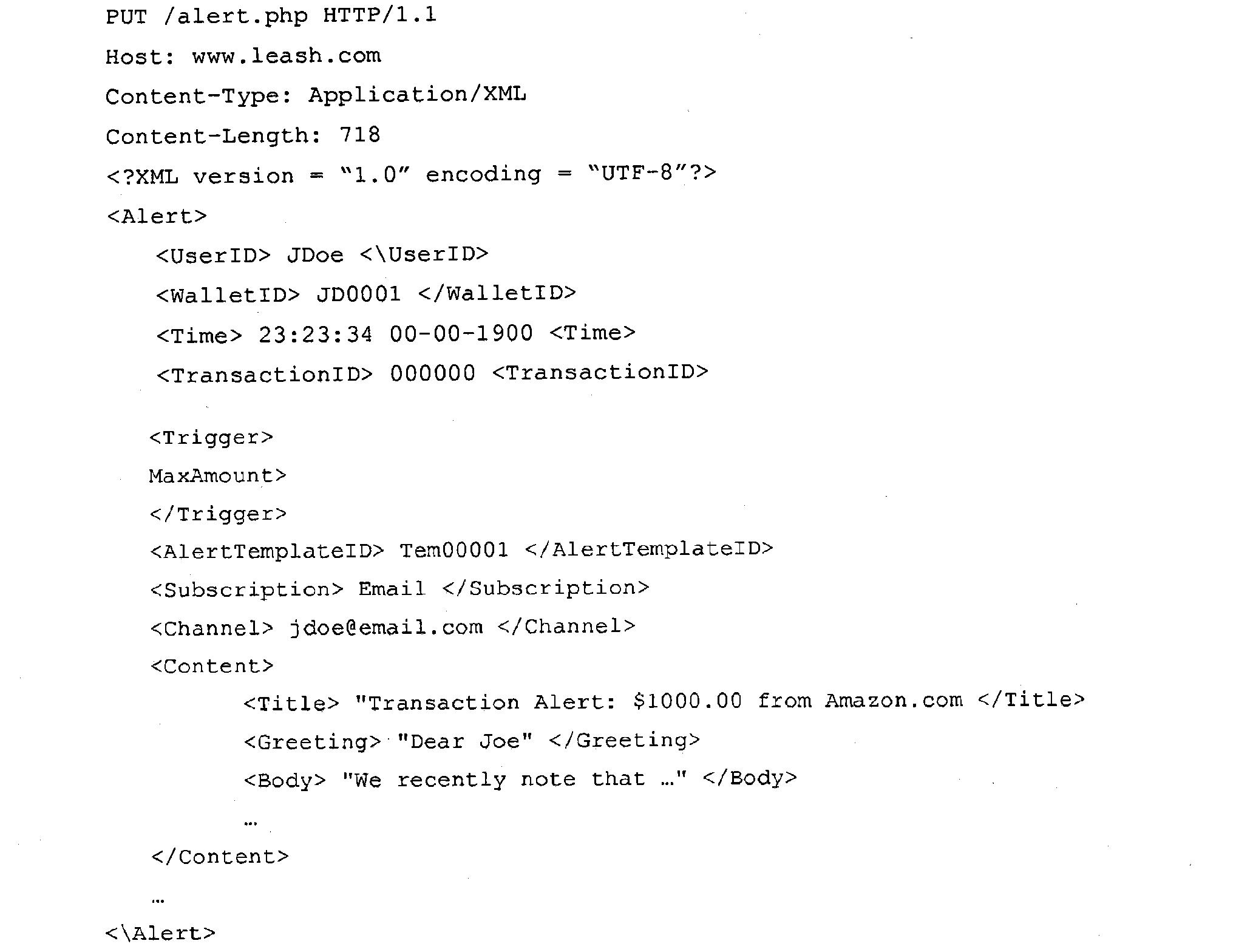 Figure CN103635920AD00321