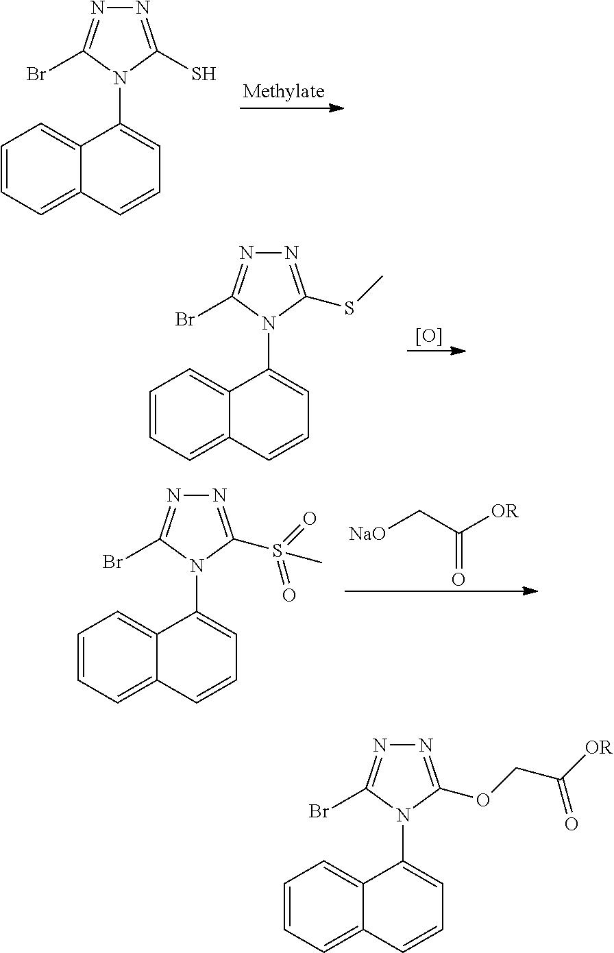 Figure US08633232-20140121-C00059