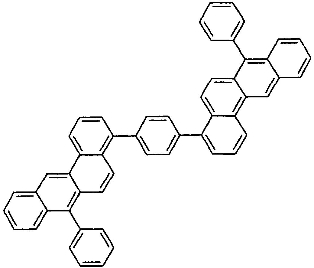 Figure imgb0474