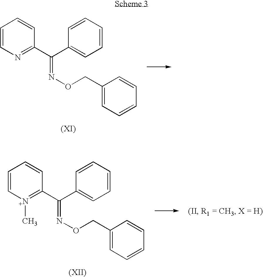 Figure US20050159450A1-20050721-C00005