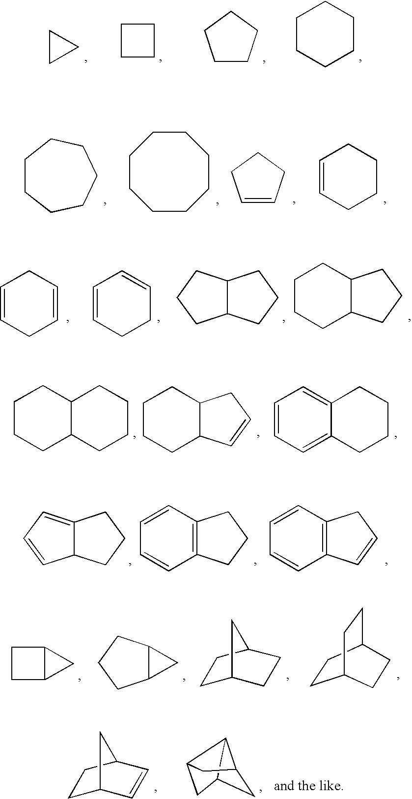Figure US07351724-20080401-C00005