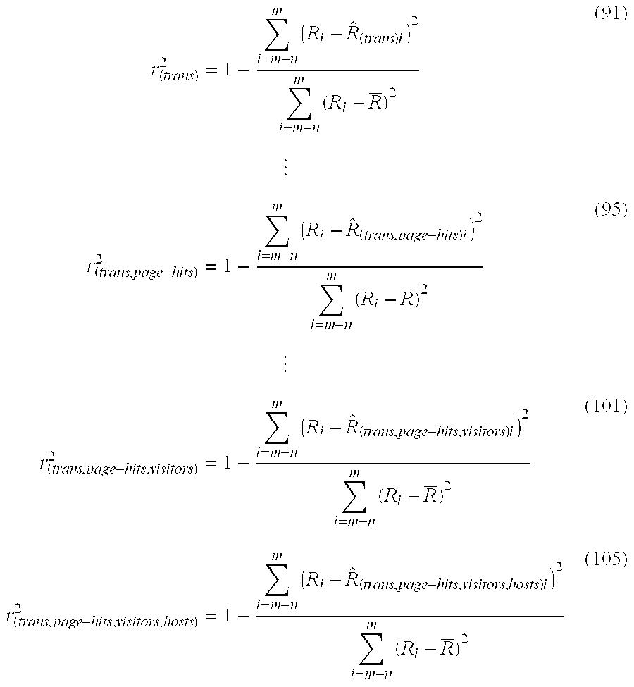 Figure US20030014336A1-20030116-M00006