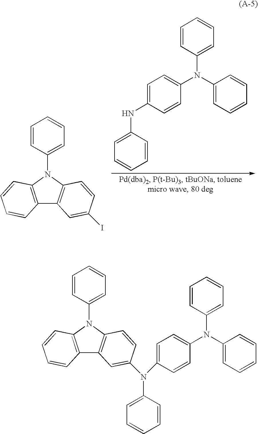 Figure US20090058267A1-20090305-C00041