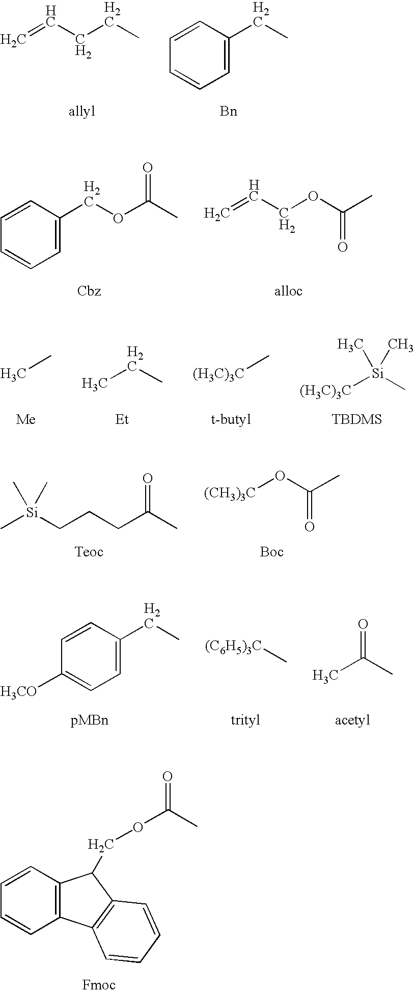 Us20100135959a1 Human Interferon Molecules And Their Uses Google Midland 1165 Diagram 18 19 805 Figure 20100603 C00004