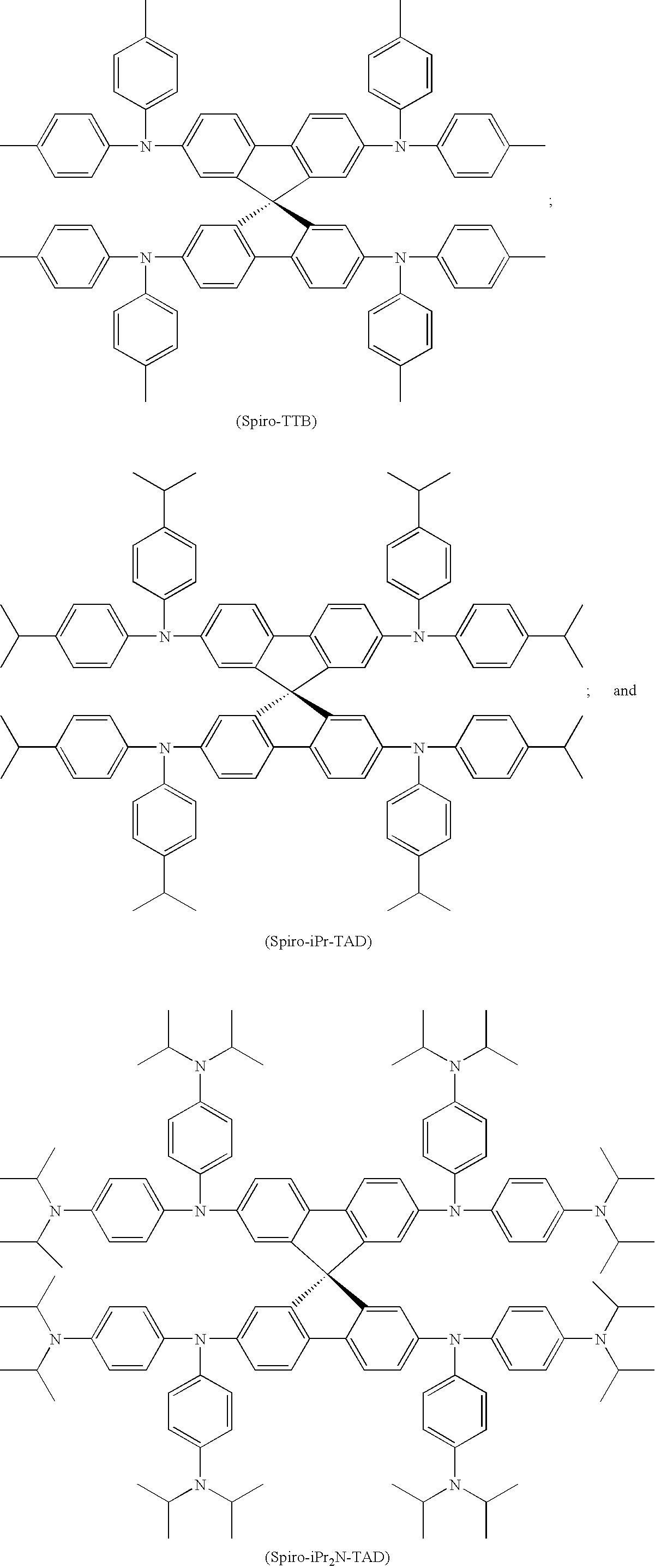 Figure US07540978-20090602-C00007