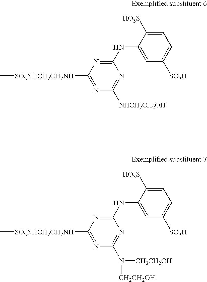 Figure US07270701-20070918-C00006