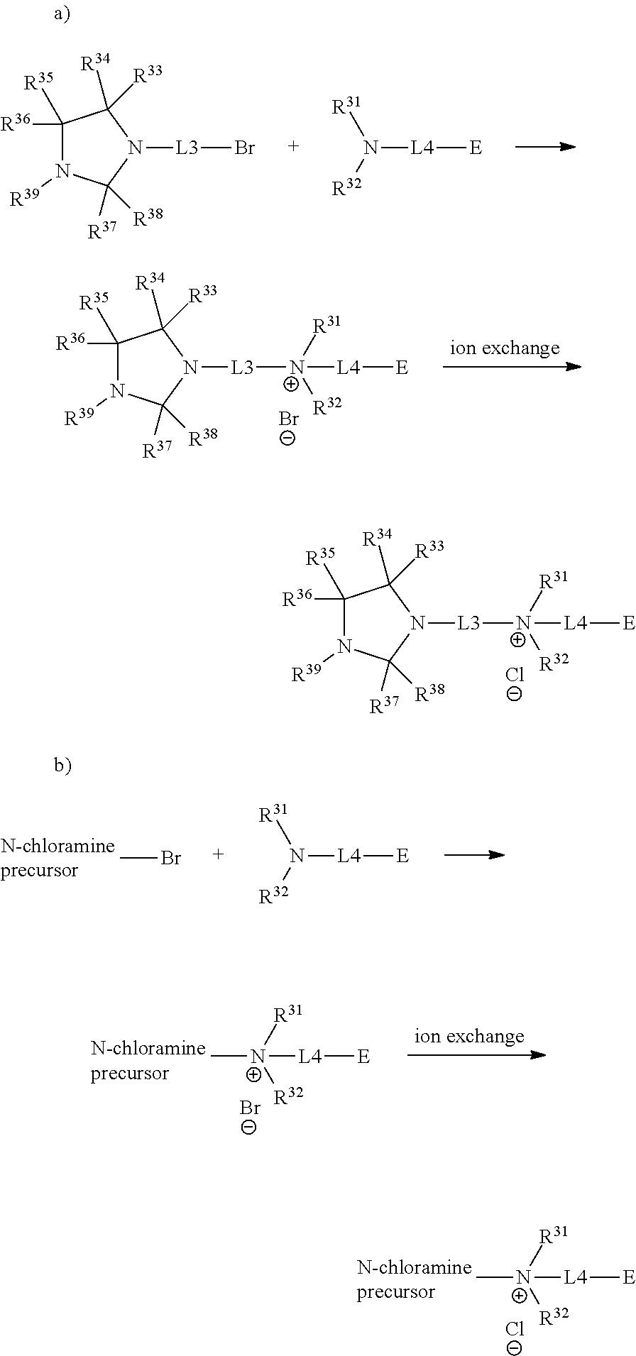 Figure US20180086740A1-20180329-C00028