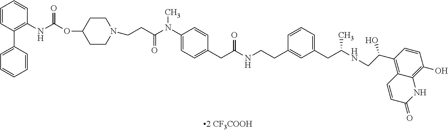 Figure US10138220-20181127-C00342