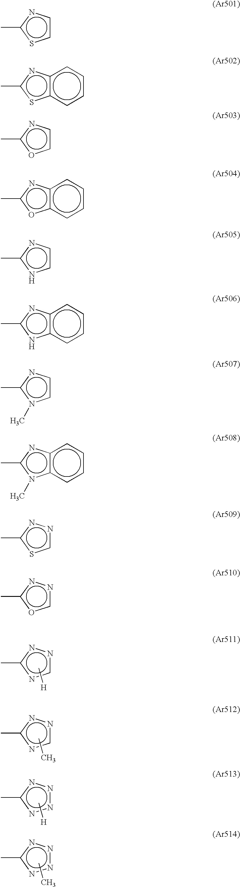 Figure US20030011725A1-20030116-C00001