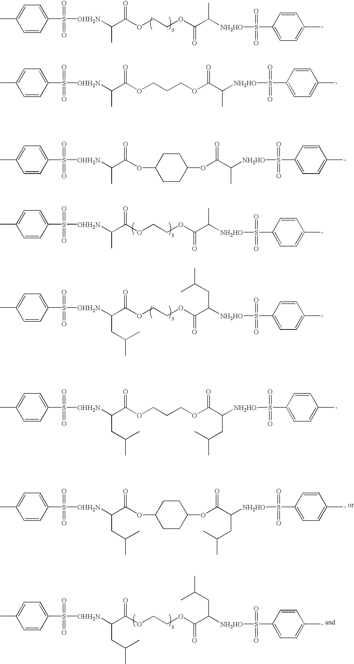 Figure US20090181063A1-20090716-C00061