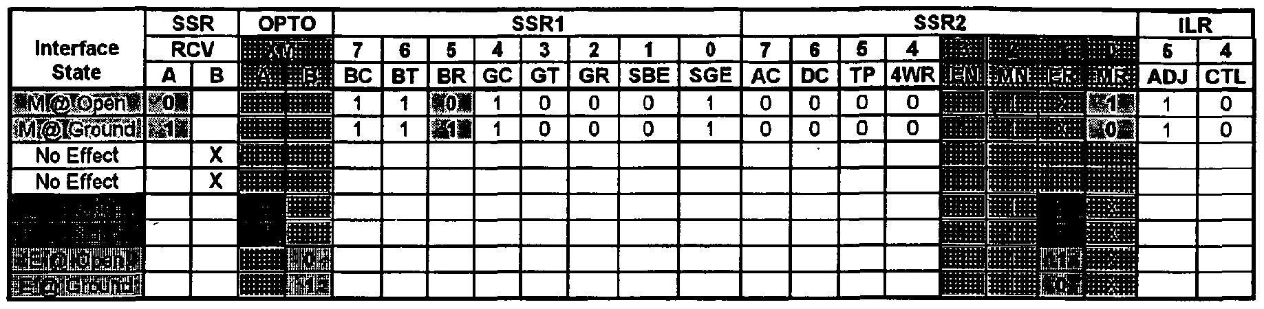 Figure imgf000154_0002