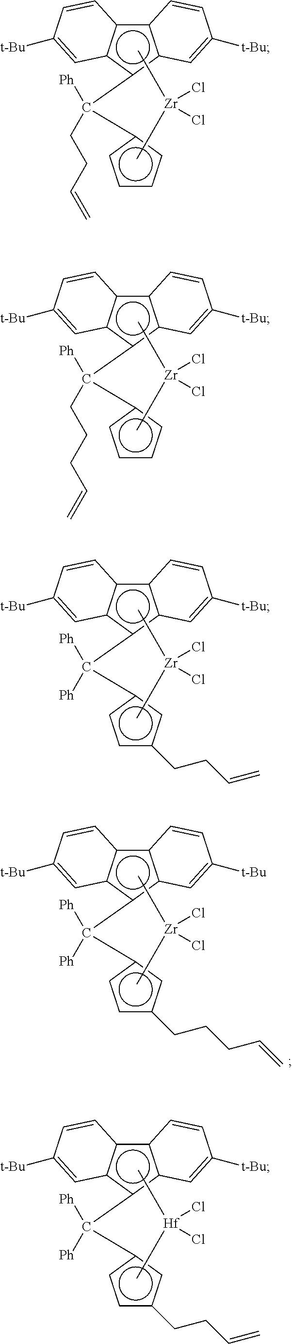 Figure US09273159-20160301-C00014
