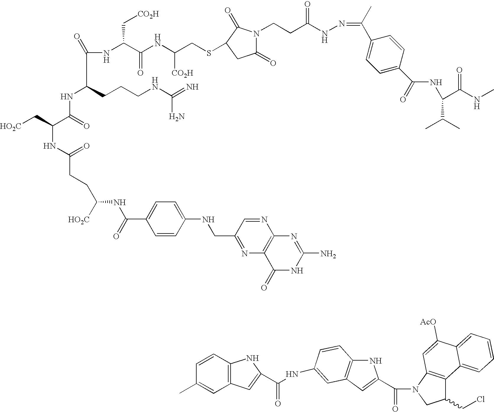 Figure US20100004276A1-20100107-C00141