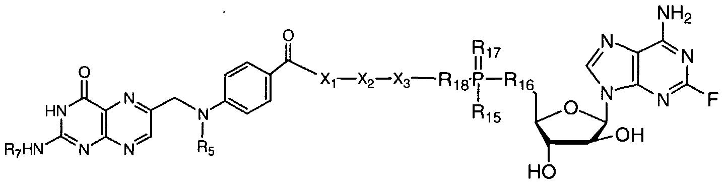 Figure imgf000147_0005