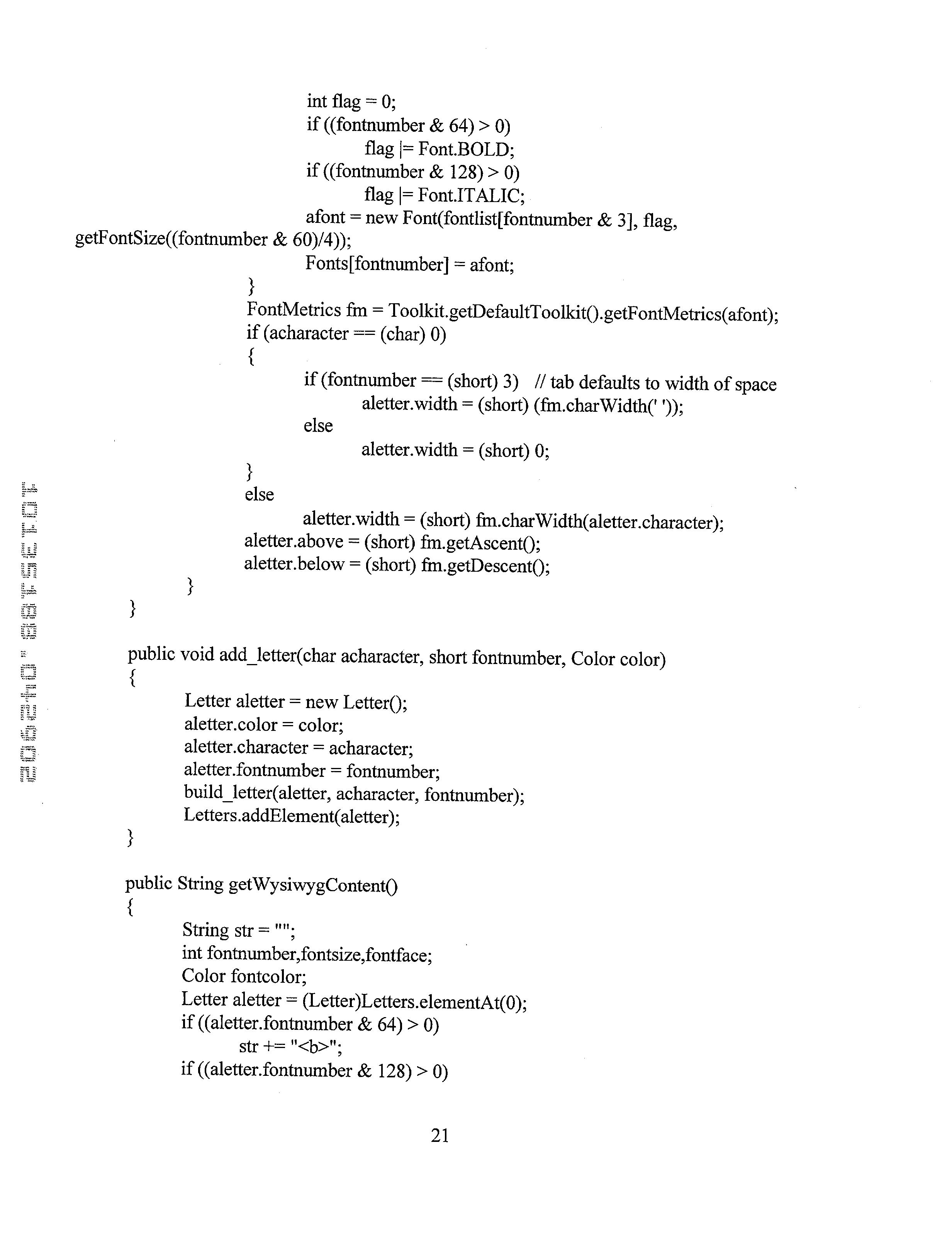 Figure US20030037253A1-20030220-P00044
