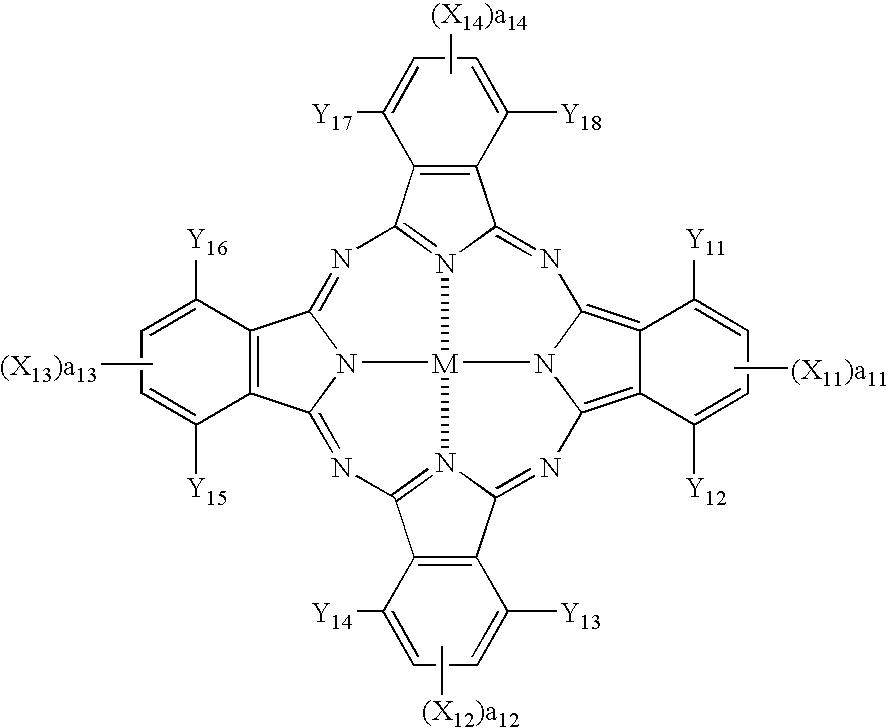 Figure US20030217671A1-20031127-C00116