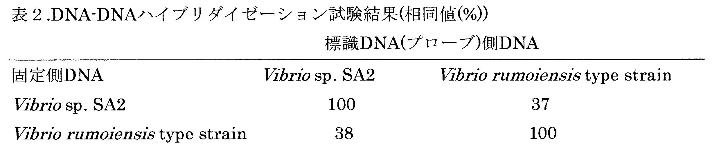 WO2015041264A1 - アルギン酸資...
