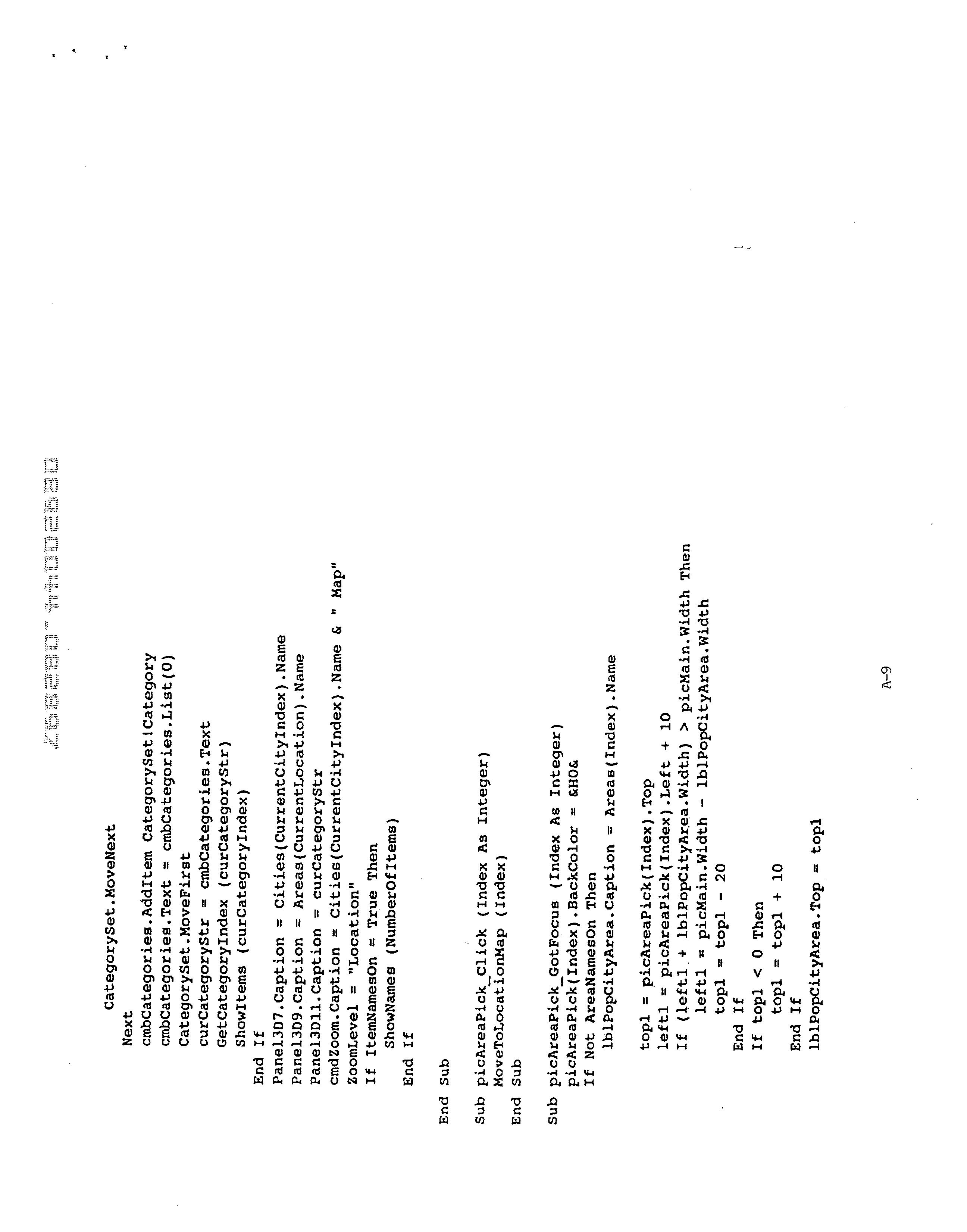 Figure US20020032674A1-20020314-P00010