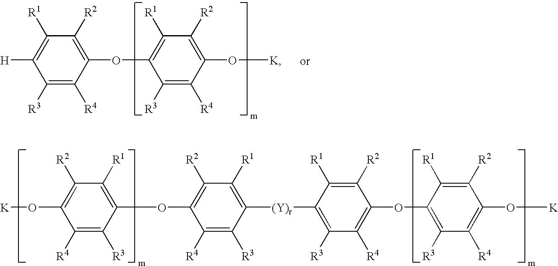 Figure US06962965-20051108-C00005