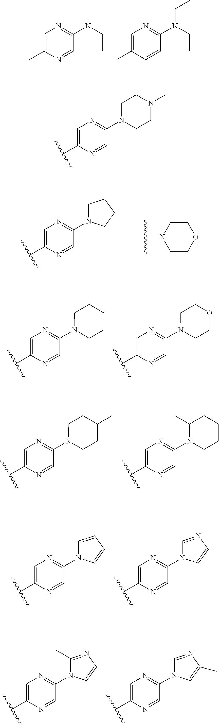 Figure US09216982-20151222-C00025