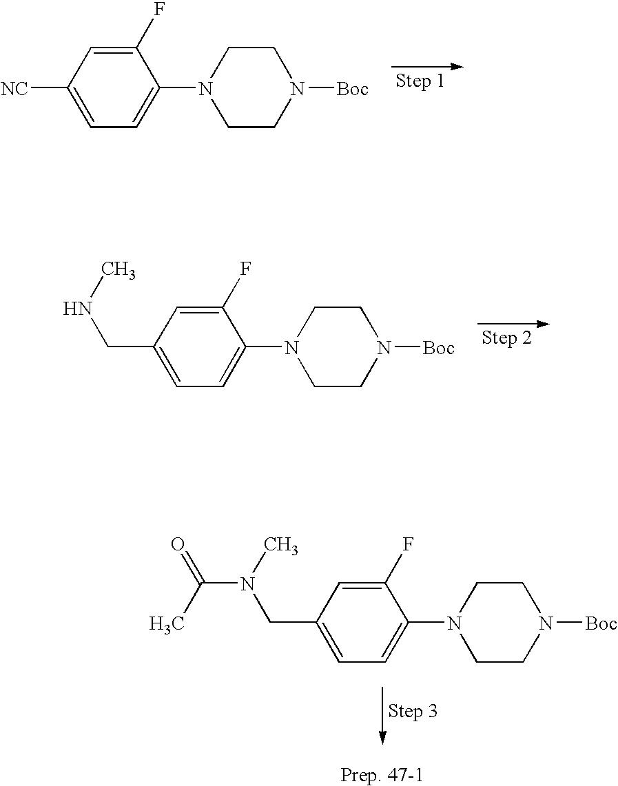 Figure US06897217-20050524-C00125