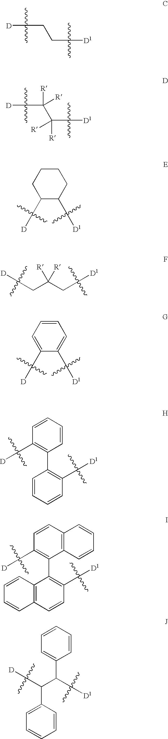 Figure US20050227860A1-20051013-C00008