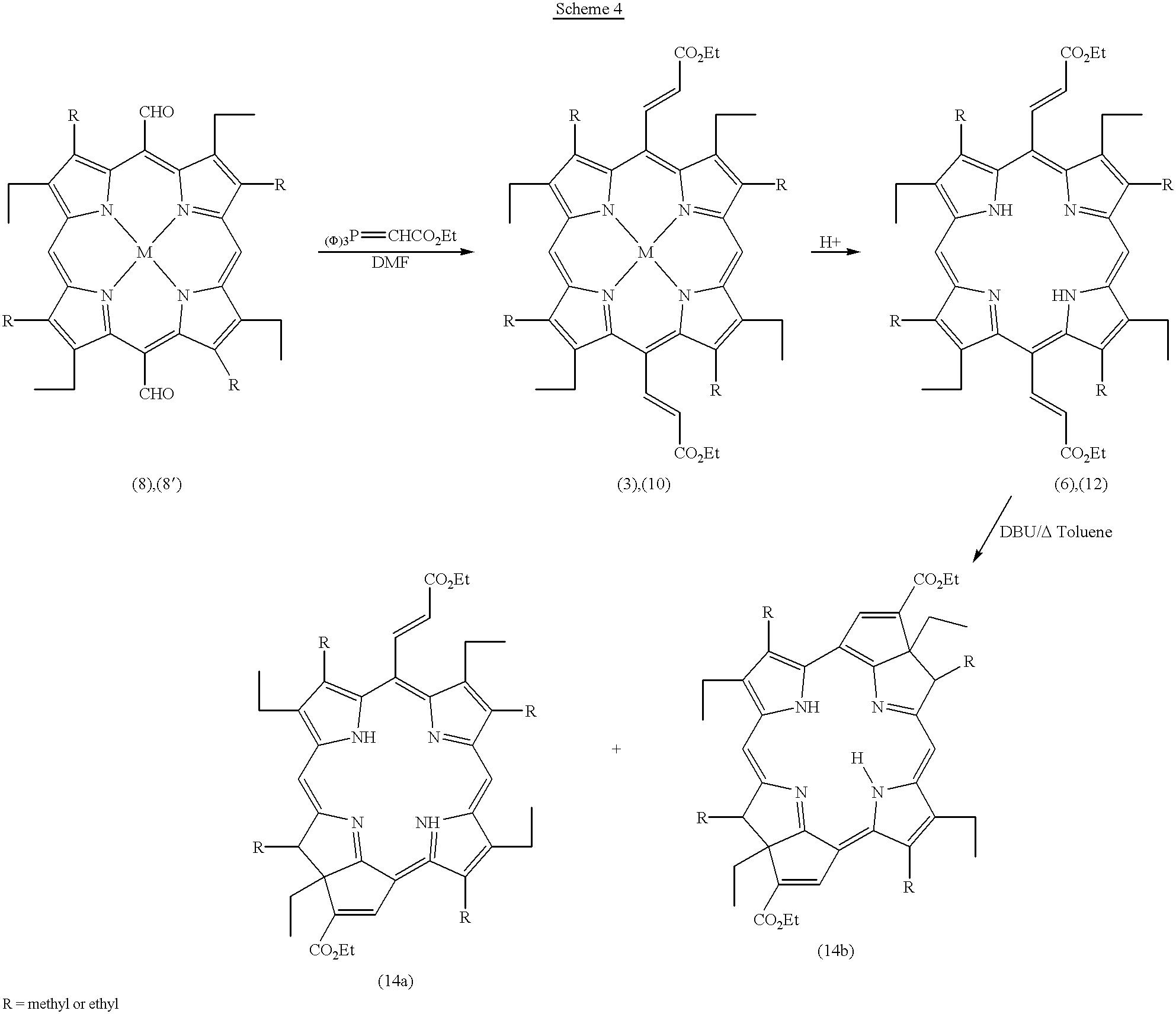 Figure US06376483-20020423-C00018