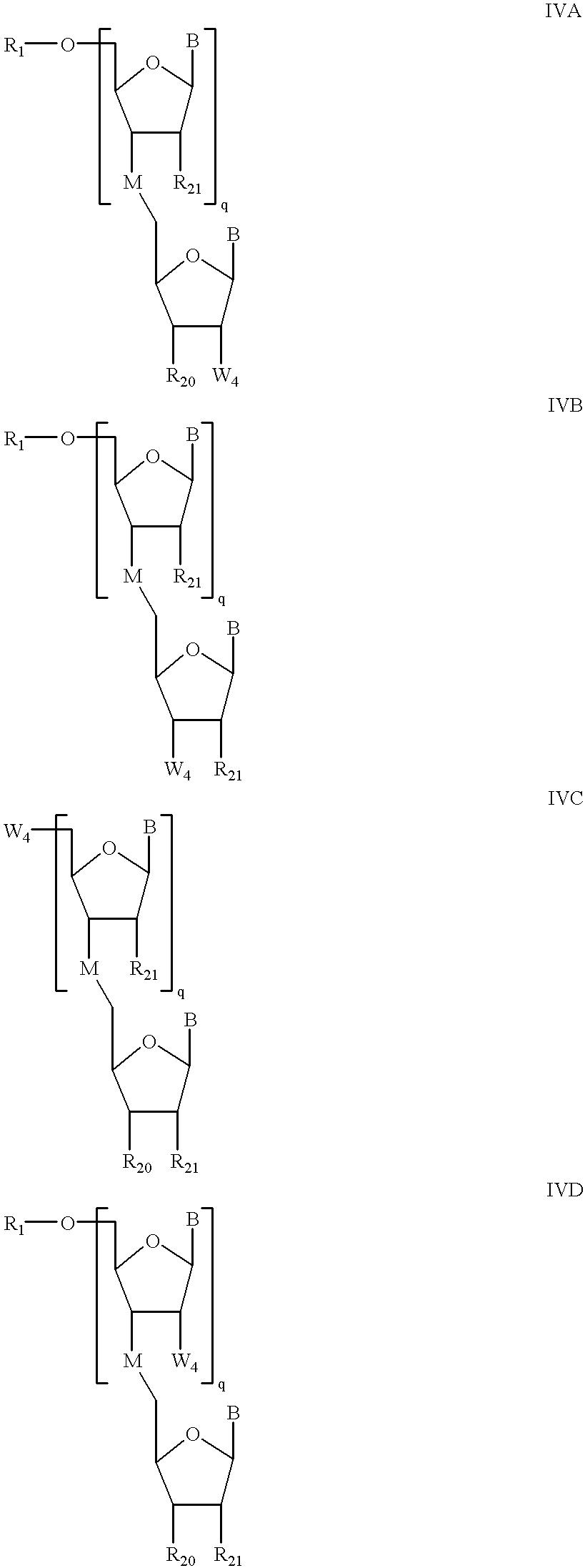 Figure US06335434-20020101-C00030
