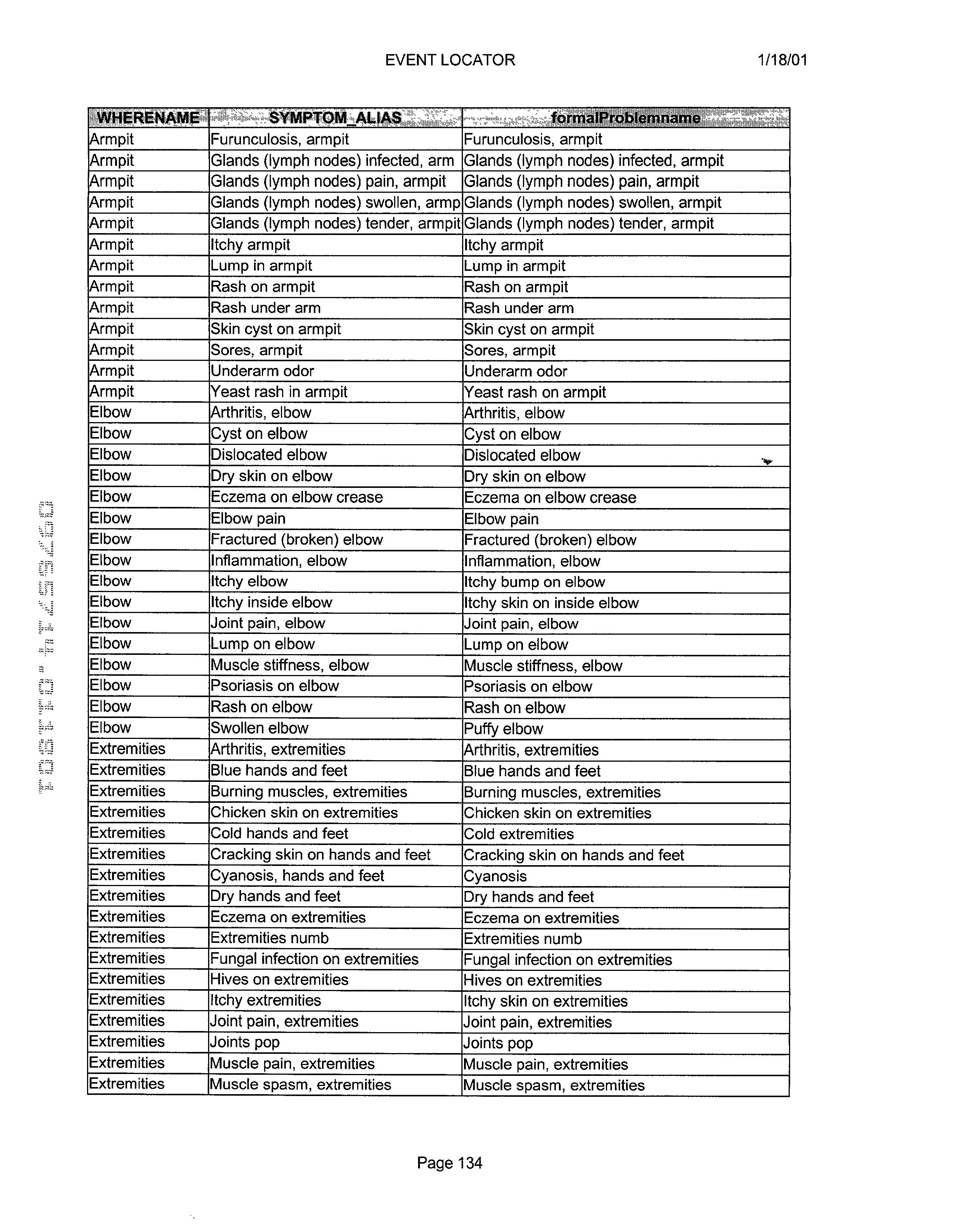 Figure US20030061072A1-20030327-P00135