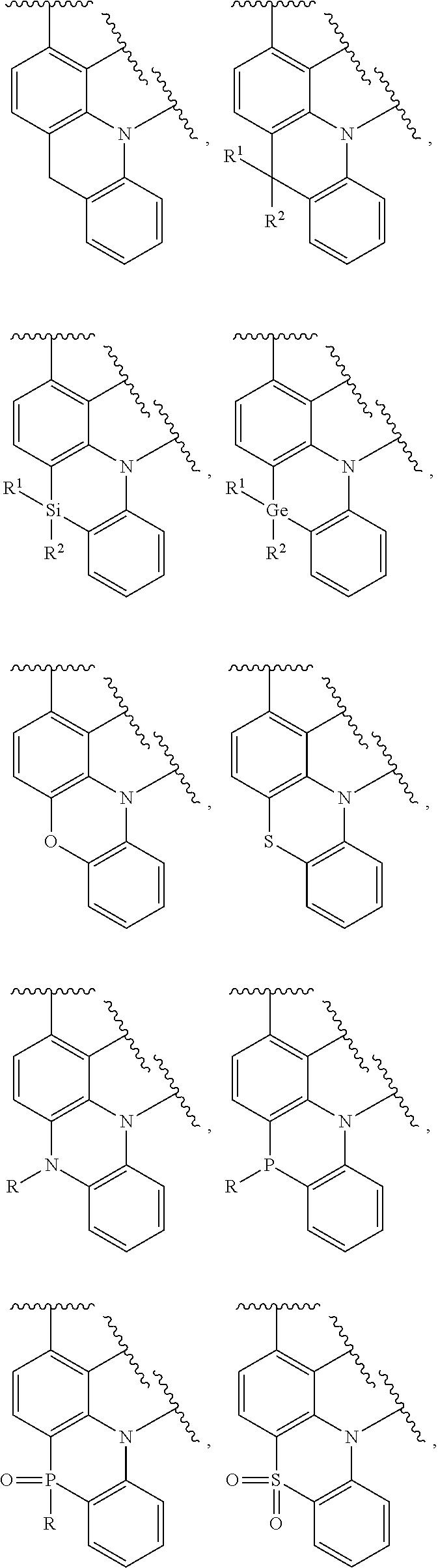 Figure US09818959-20171114-C00102