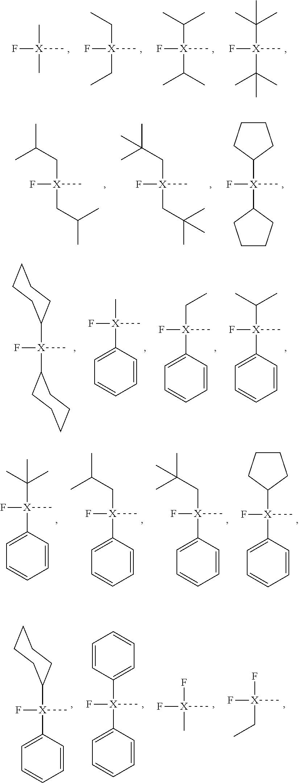 Figure US09711730-20170718-C00006