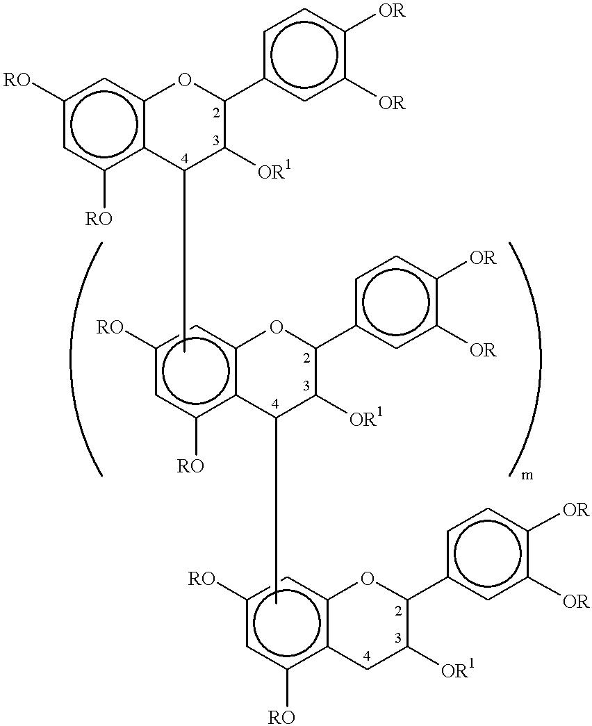 Figure US06207842-20010327-C00009