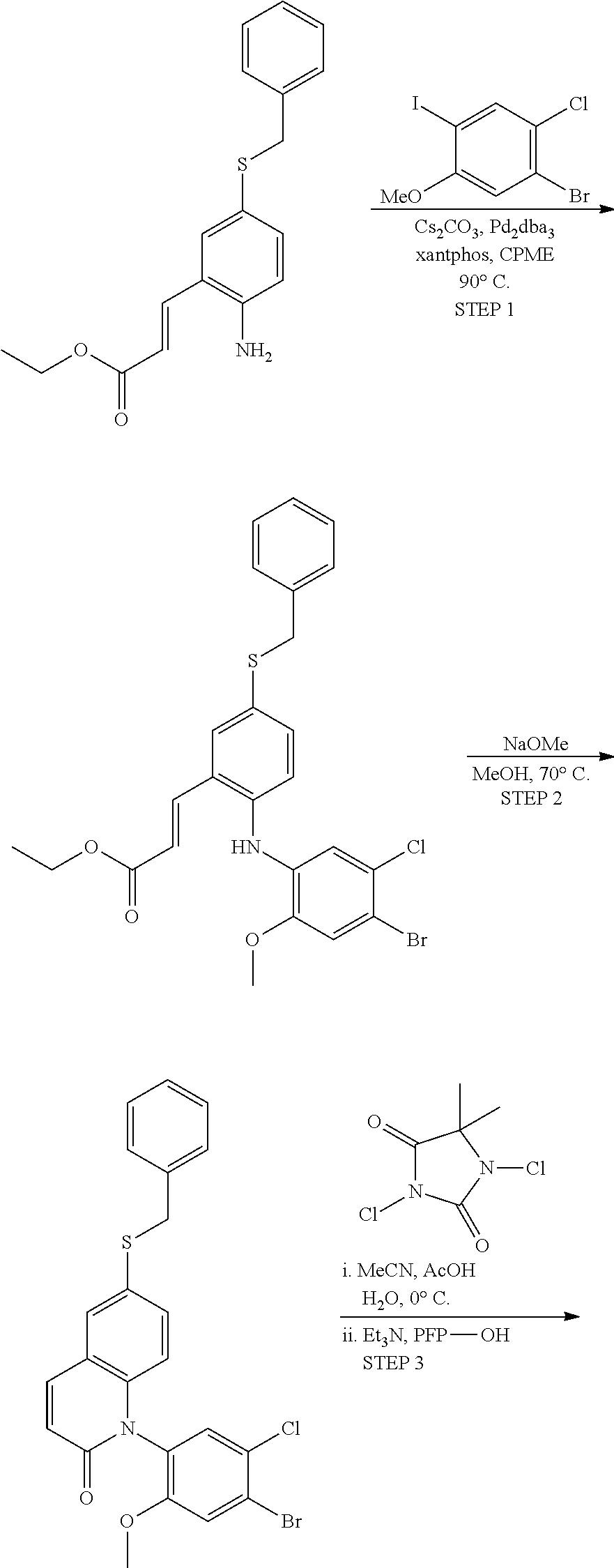 Figure US09212182-20151215-C00161