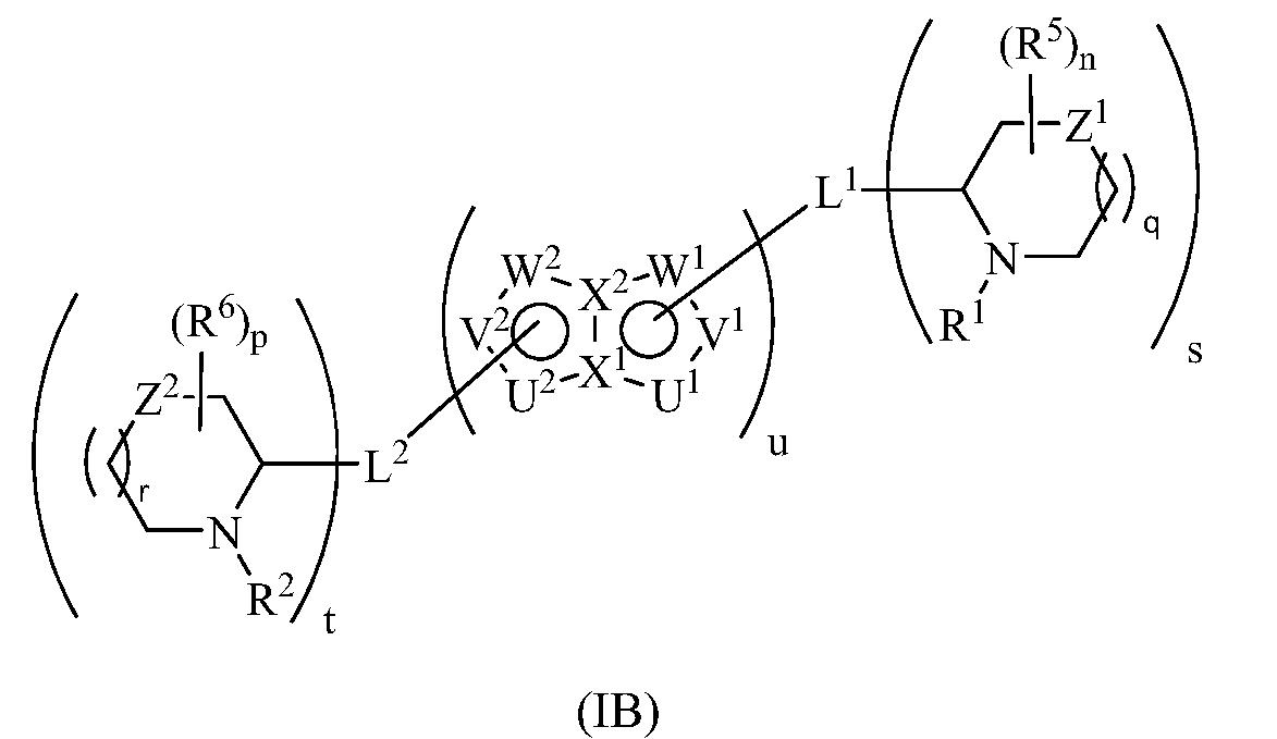 Figure pct00130