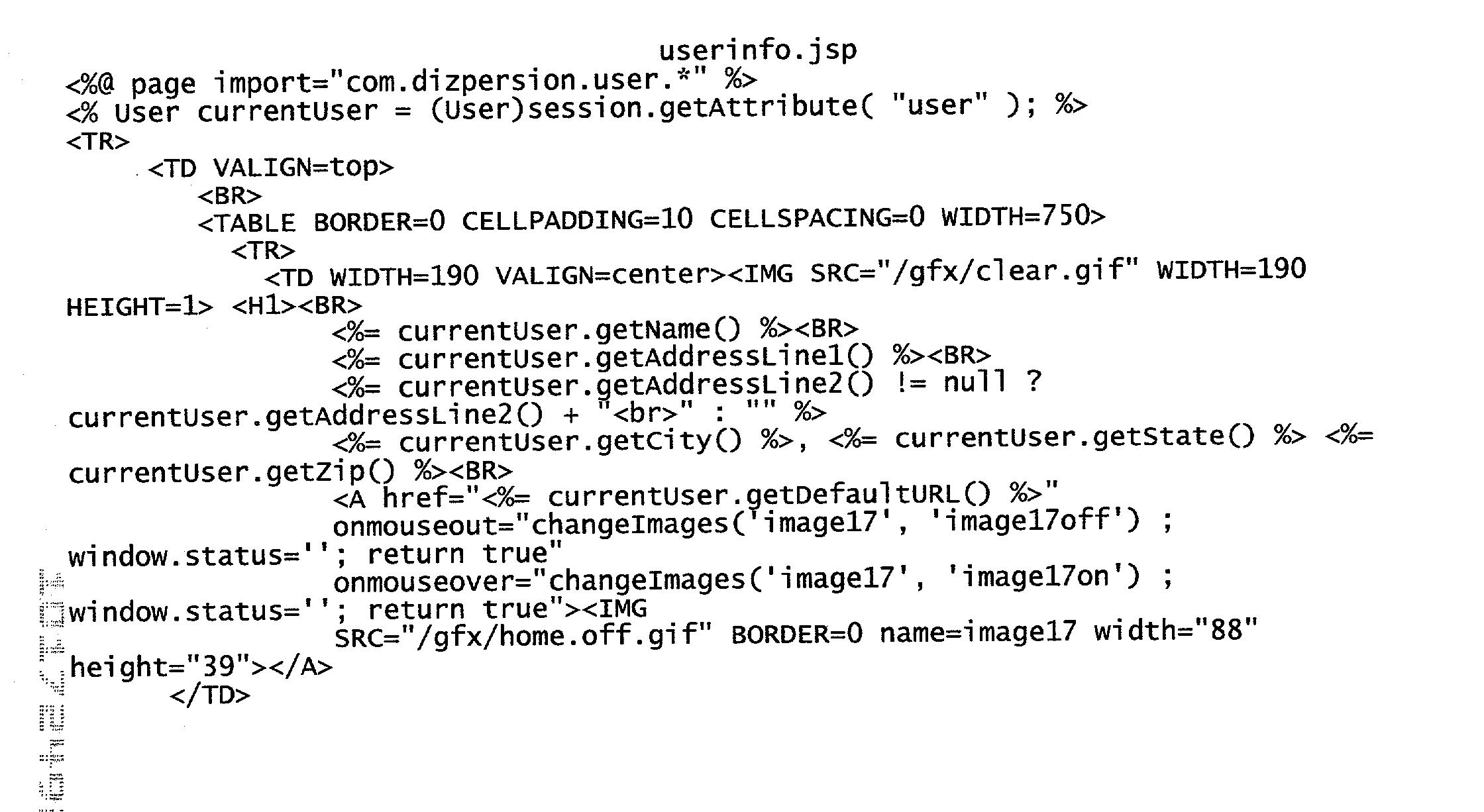 Figure US20030023489A1-20030130-P00268