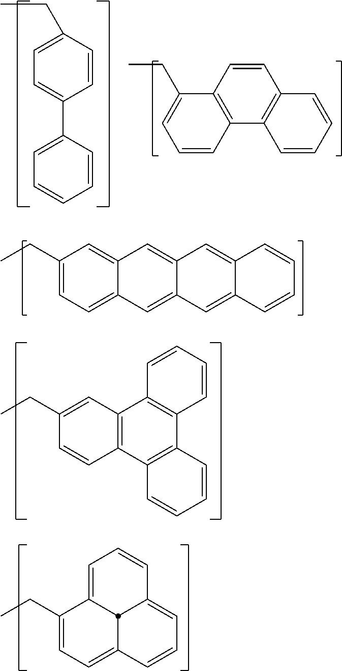 Figure US08846846-20140930-C00022