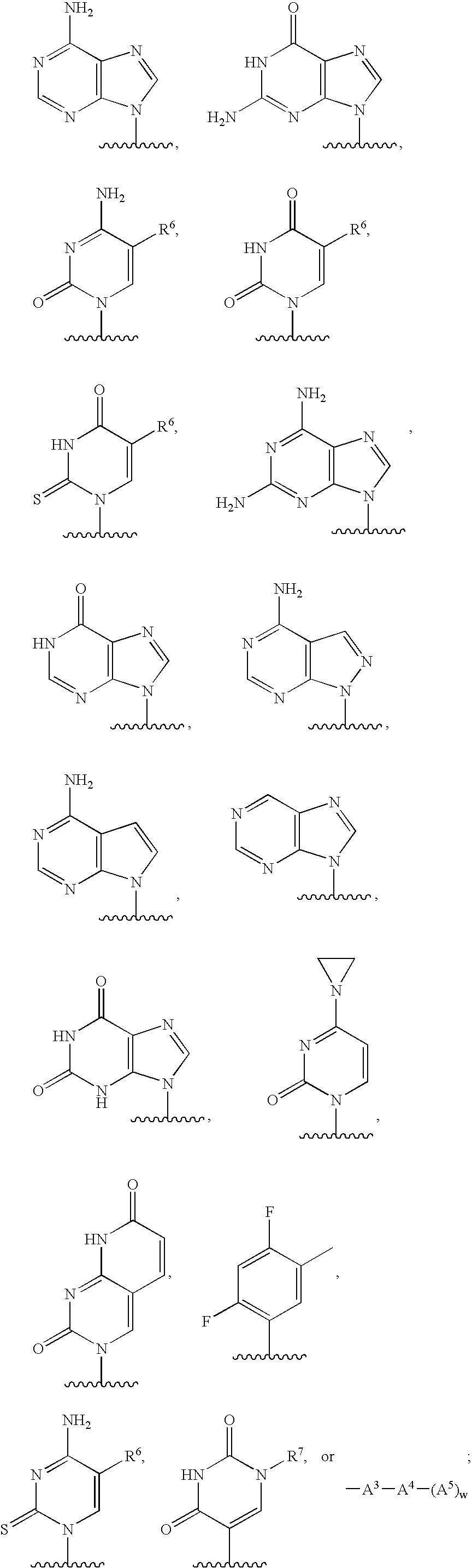 Figure US07674778-20100309-C00182