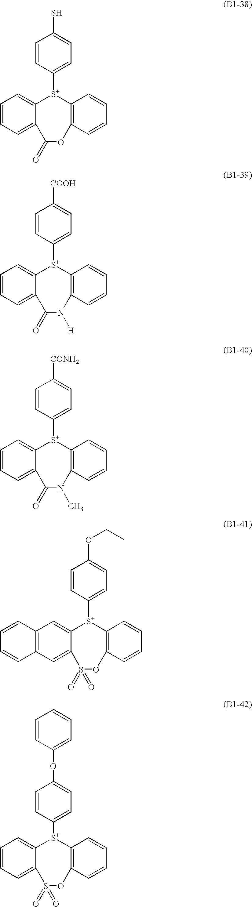 Figure US08852845-20141007-C00017