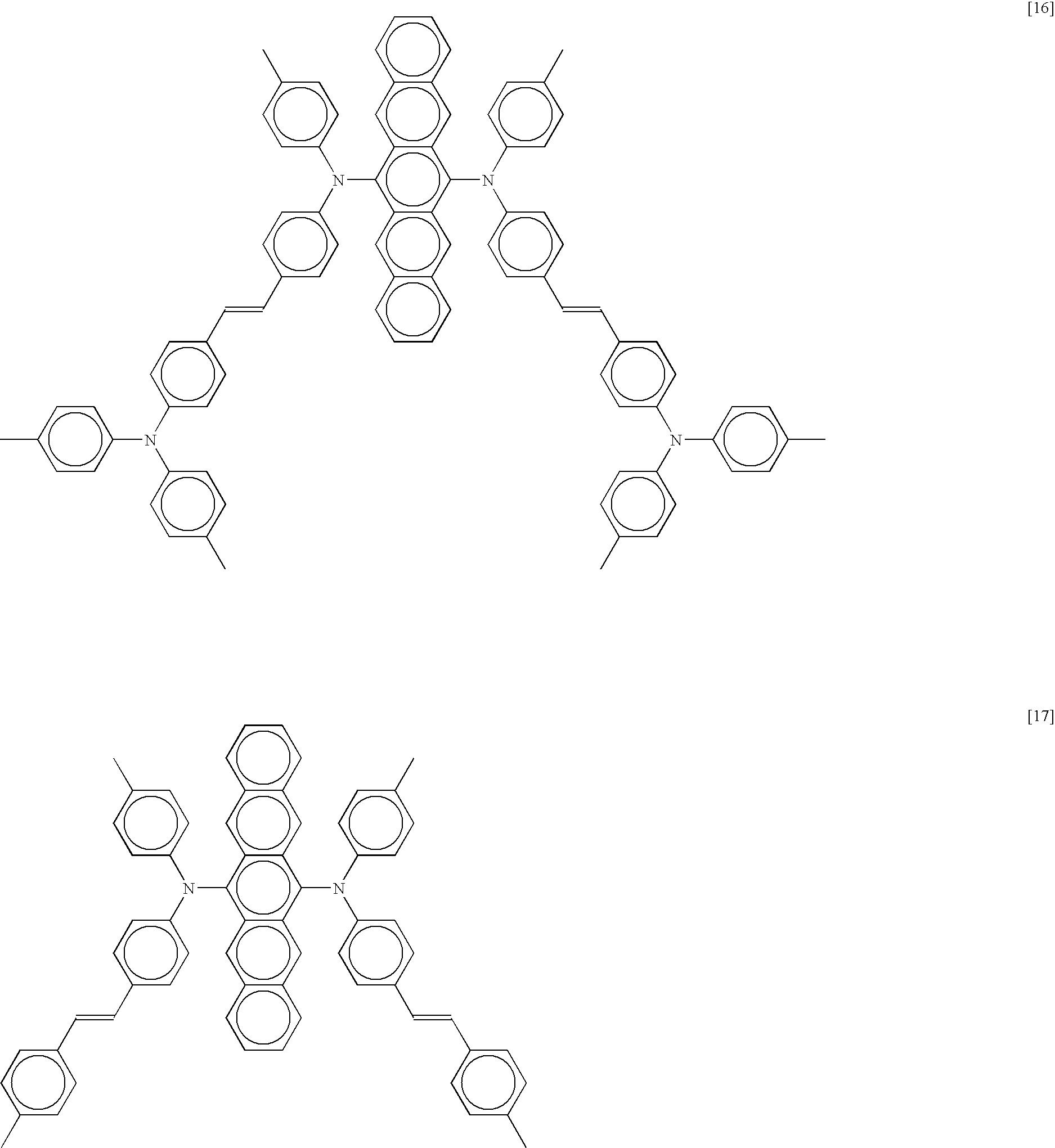 Figure US08349472-20130108-C00006