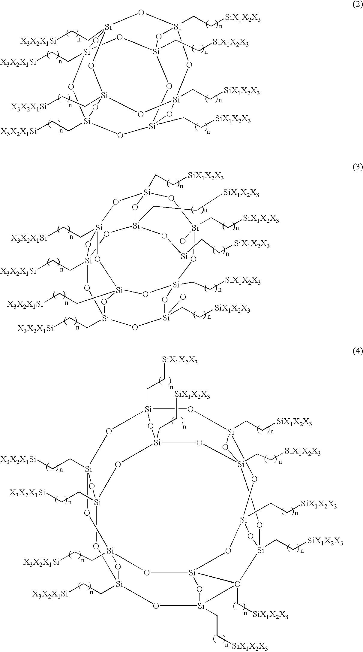 Figure US20040121139A1-20040624-C00002