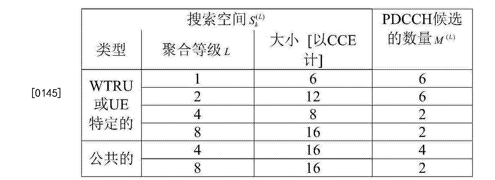 Figure CN104081709BD00211