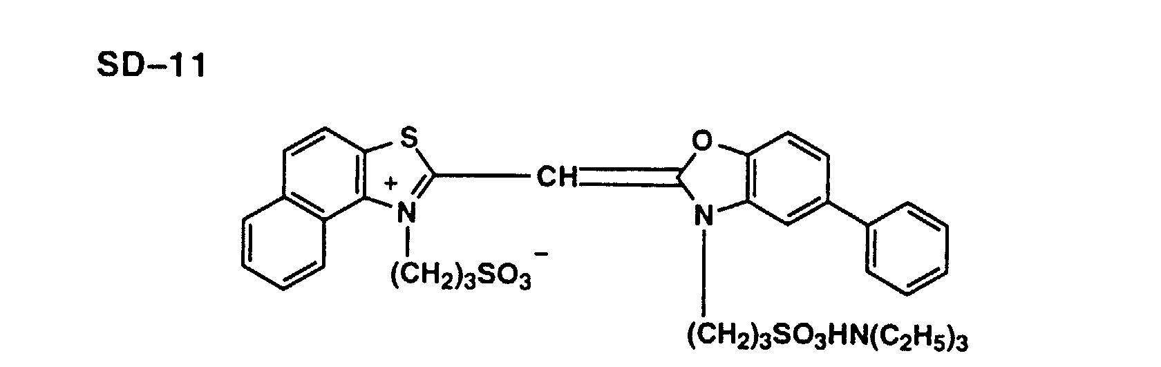 Figure 00440003