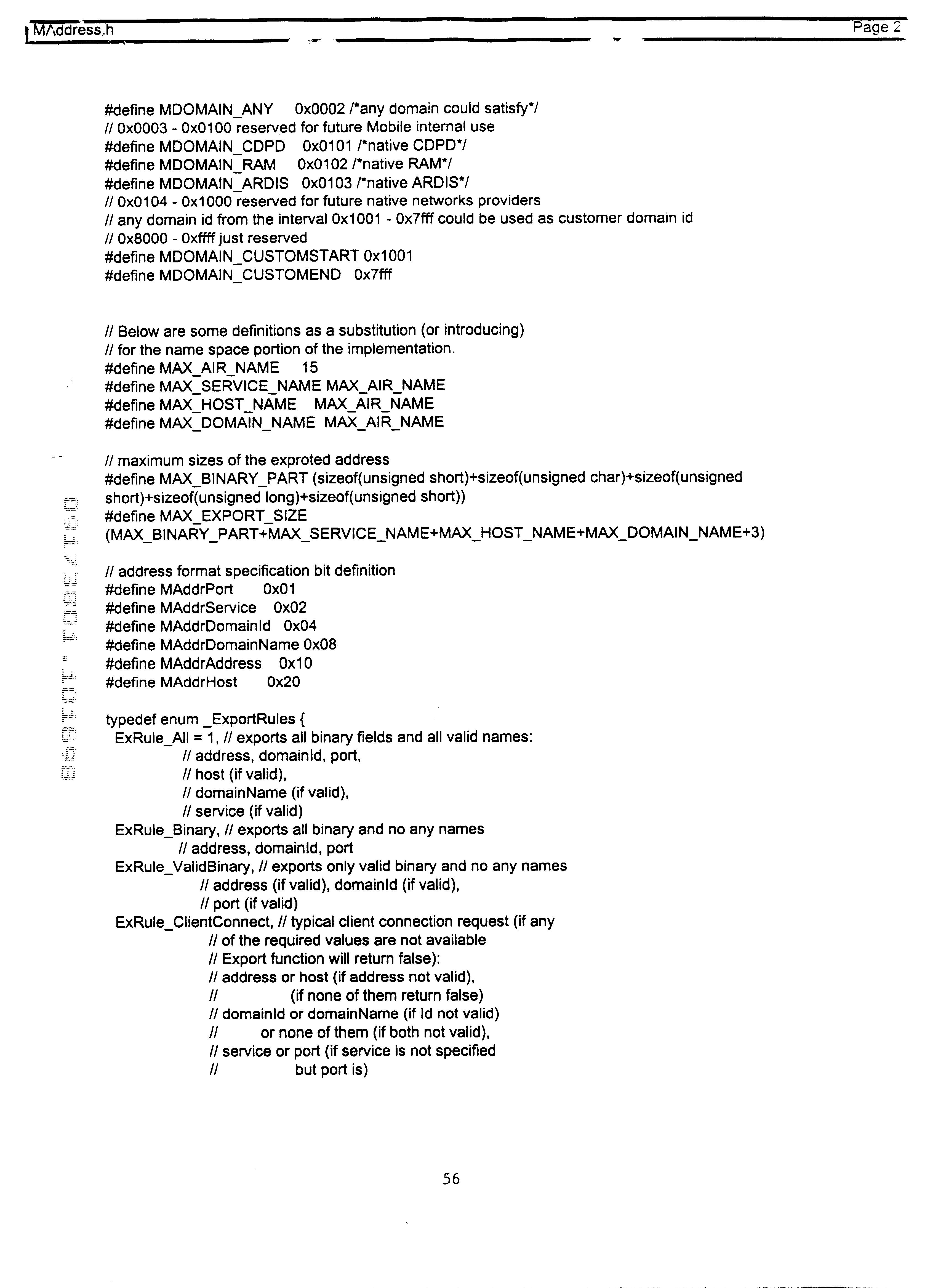 Figure US06628965-20030930-P00003