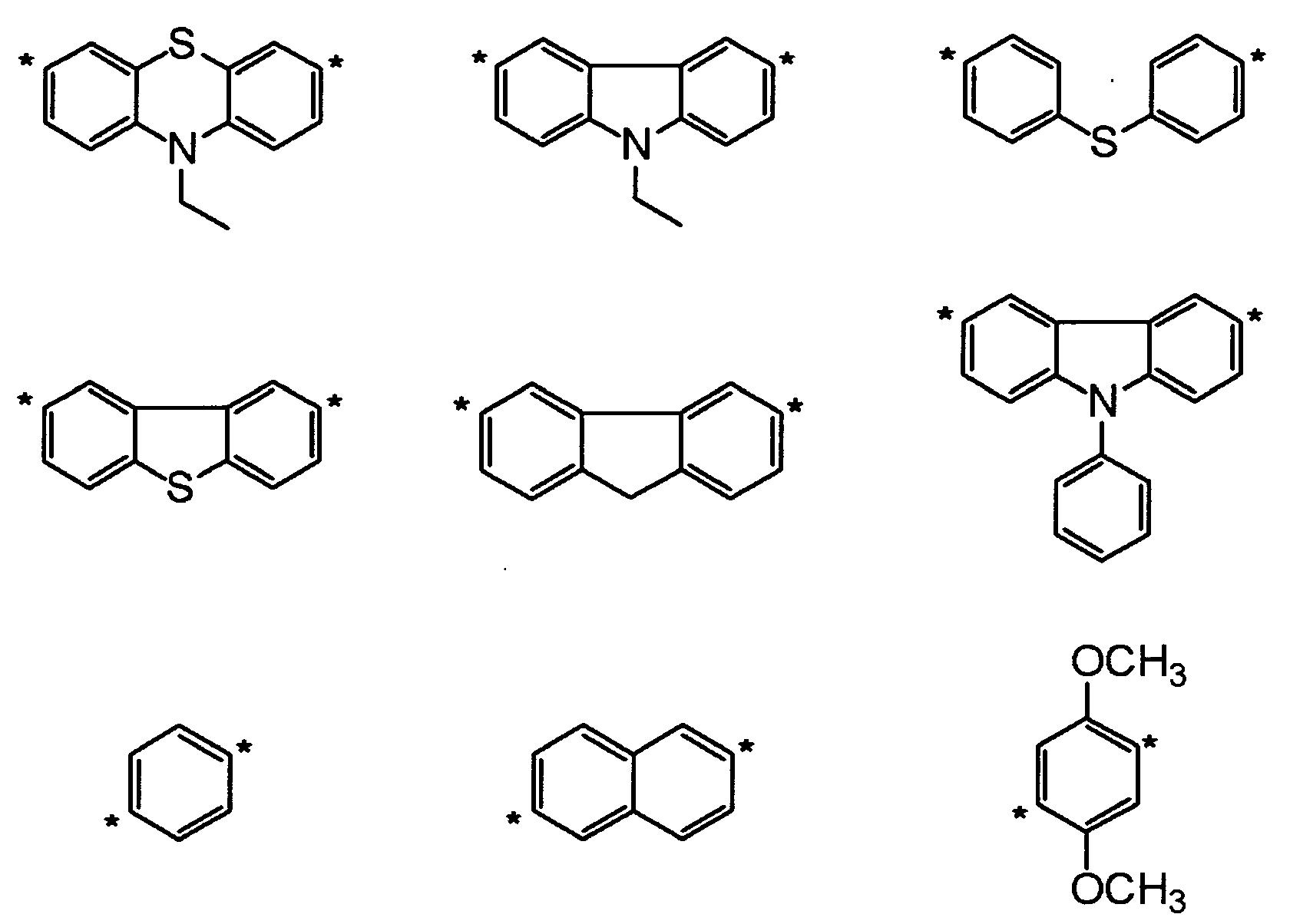 Figure 112012046241217-pct00020