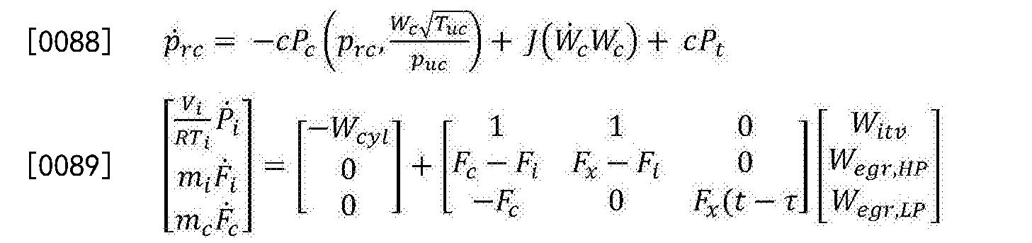 Figure CN105626275BD00091