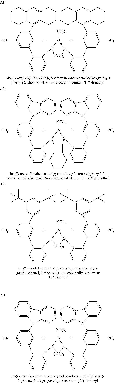 Figure US08349984-20130108-C00013