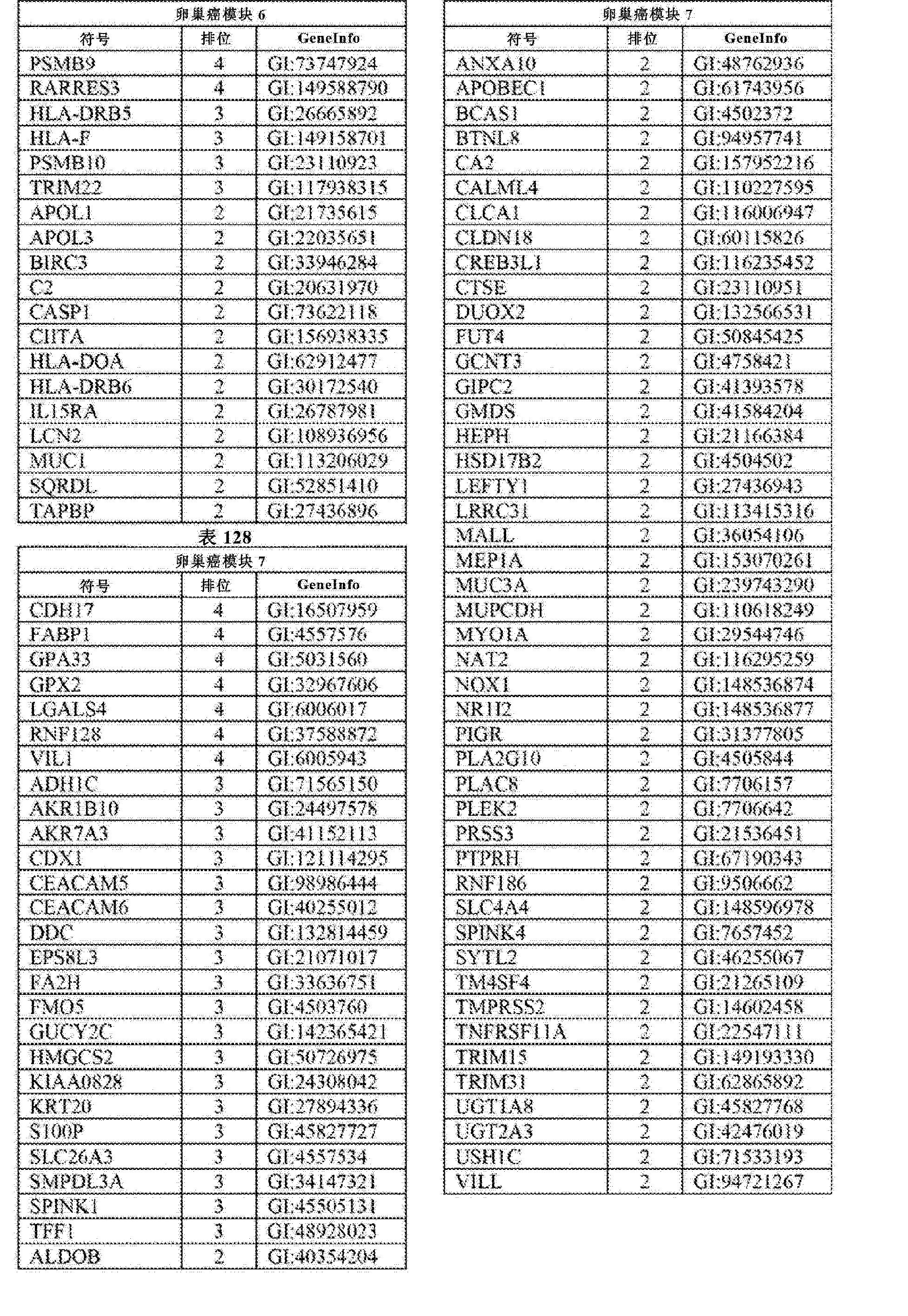 Figure CN102858999AD01281